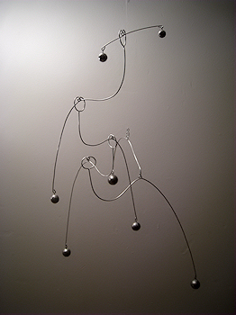 mobile 793 mobiles art hanging artistic kinetic sculpture calder sale modern custom ceiling decorative contemporary abstract baby installation commission artwork