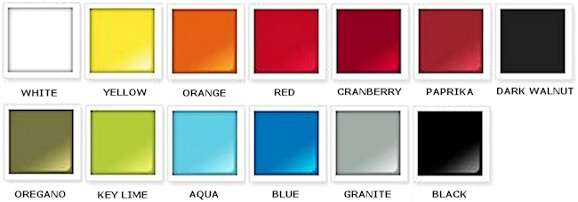 Image of free custom colors for mobiles