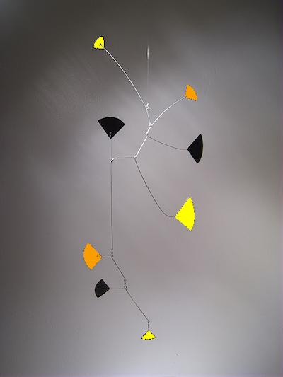 custom hanging mobiles