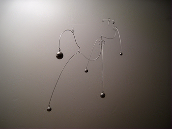 mobile 792 mobiles art hanging artistic kinetic sculpture calder sale modern custom ceiling decorative contemporary abstract baby installation commission artwork