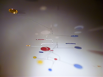 mobile 853 mobiles art hanging artistic kinetic sculpture calder sale modern custom ceiling decorative contemporary abstract baby installation commission artwork