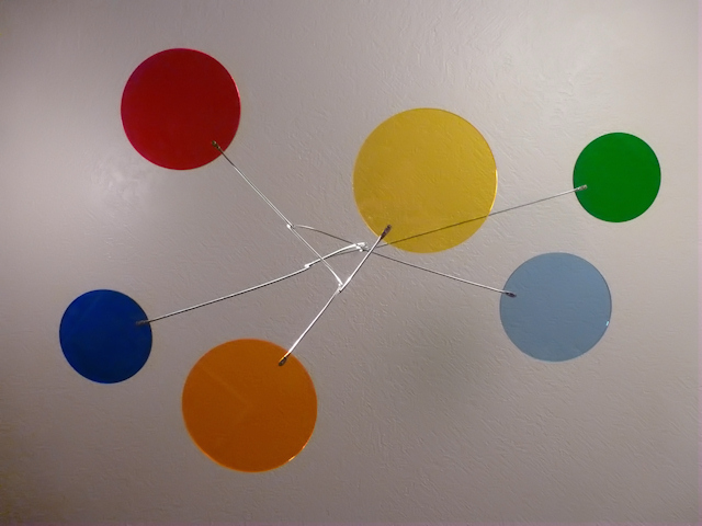 26f14bfd4da0 mobile 872 mobiles art hanging artistic kinetic sculpture calder sale  modern custom ceiling decorative contemporary abstract