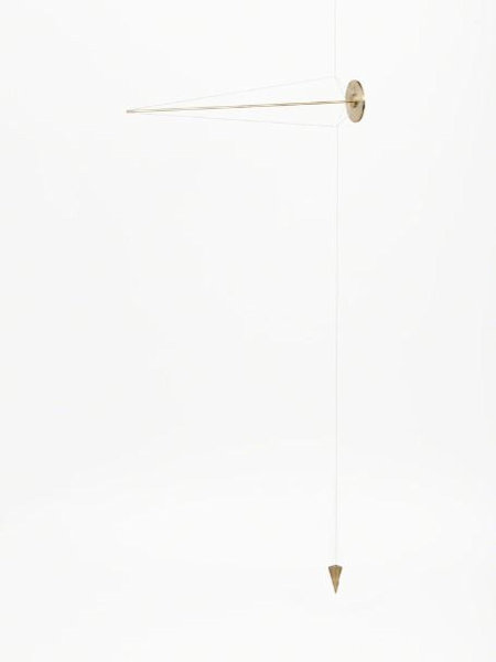 Photo of Kasper Kjeldgaard Hanging Mobile for sale
