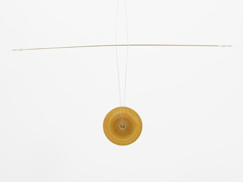 Photo of Kasper Kjeldgaard Hanging Sculpture for sale