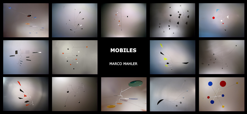 13a5cabb2dbc News about mobile artist and kinetic sculptor Marco Mahler - Part 27
